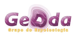 logo-geoda-fondo-blanco